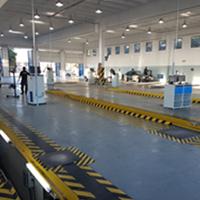 MTT amplía  vigencia de revisiones técnicas y licencias de conducir