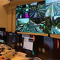 UOCT Región Metropolitana realiza consulta a industria de telecomunicaciones