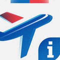 Lanzan app que informa y facilita reclamos a pasajeros aéreos