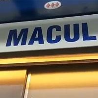 Metro abre estación Macul de Línea 4 y habilita el 100% de Línea 4A
