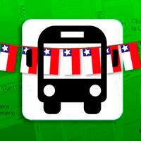 Nuevos horarios del transporte público metropolitano en Fiestas Patrias