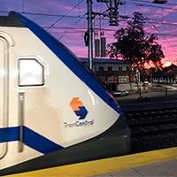 Metrotren aumenta servicios «Alameda-Nos» desde el lunes 14 de septiembre