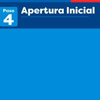 Cinco comunas de la Región Metropolitana avanzan a «Apertura Inicial» este jueves 19 de noviembre