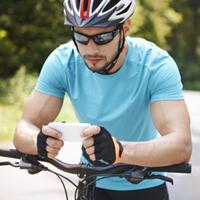 Ciclistas podrán planificar su viaje en Google Maps